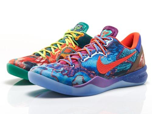 Nike-Kobe-8-What-the-Kobe